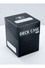 Ultimate Guard Deck Case 100+ Standard Velikost Black