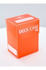 Ultimate Guard Deck Case 80+ Standard Velikost Orange