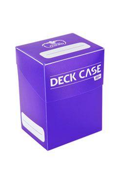 Ultimate Guard Deck Case 80+ Standard Velikost Purple