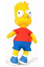 Simpsonovi Plyšák Figure Bart 38 cm