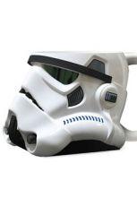 Star Wars Hrnek Figural Stormtrooper