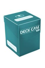 Ultimate Guard Deck Case 100+ Standard Velikost Petrol Blue