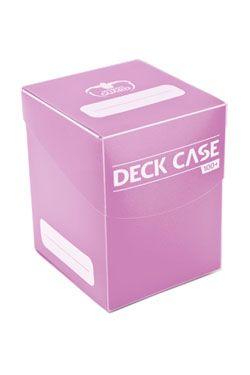 Ultimate Guard Deck Case 100+ Standard Velikost Pink