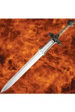 Conan the Barbarian Replika 1/1 Sword Atlantean 99 cm