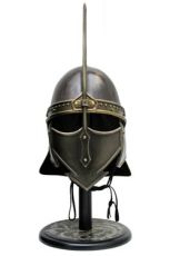 Game of Thrones Replika 1/1 Unsullied Helm