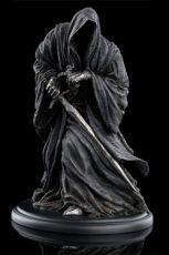 Lord of the Rings Soška Ringwraith 15 cm