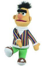 Sesame Street Plyšák Figure Bert 26 cm