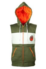 Star Wars Vesta Rebel Alliance Velikost XL
