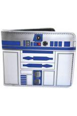 Star Wars Peněženka R2-D2 Fashion