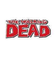 The Walking Dead Board Game Risk Německá Verze