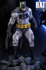 Batman The Dark Knight Returns Museum Master Line Soška 1/3 Batman 83 cm