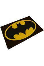 DC Comics Rohožka Batman Logo 43 x 72 cm