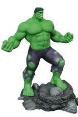 Marvel Gallery PVC Soška Hulk 28 cm