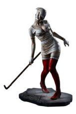 Silent Hill 2 Soška 1/6 Bubble Head Nurse SDCC Exclusive 28 cm