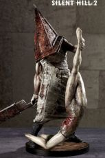 Silent Hill 2 Soška 1/6 Red Pyramid Thing SDCC Exclusive 33 cm