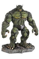 Marvel Select Akční Figure Abomination 23 cm