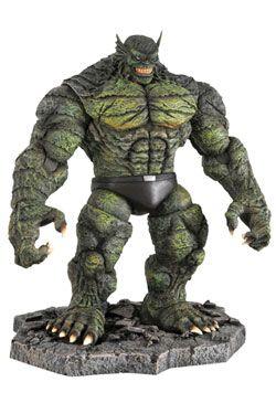 Marvel Select Akční Figurka Abomination 23 cm