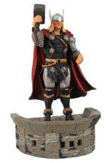 Marvel Select Akční Figure Thor 19 cm