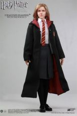 Harry Potter My Favourite Movie Akční Figure 1/6 Hermione Granger (Teenage Version) 29 cm