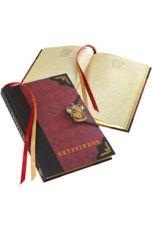 Harry Potter Nebelvír Deník