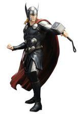 Marvel Comics ARTFX+ PVC Soška 1/10 Thor (Avengers Now) 21 cm