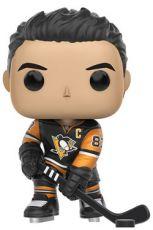 NHL POP! Hockey Vinyl Figure Sidney Crosby (Pittsburgh Penguins) 9 cm