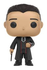 Fantastic Beasts POP! Movies Vinyl Figure Percival Graves 9 cm