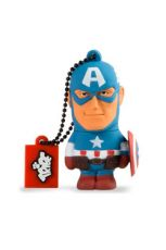 Marvel Comics USB Flash Drive Captain America 16 GB