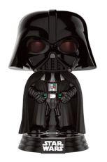 Star Wars Rogue One POP! Vinyl Bobble-Head Figurka Darth Vader 9 cm