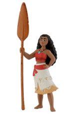 Moana Figure Moana 12 cm
