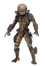 Predator 2 Akční Figurka Ultimate City Hunter 18 cm