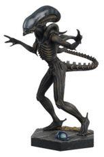 The Alien & Predator Figurine Kolekce Alien Xenomorph (Alien) 14 cm