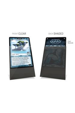 Ultimate Guard Undercover Sleeves Standard Velikost (100)