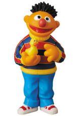 Sesame Street UDF Mini Figure Ernie 8 cm