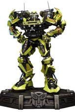 Transformers Soška Ratchet 66 cm