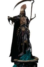 Court of the Dead Premium Format Figure Death Master of the Underworld 76 cm