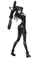Gantz: O Hdge Technical No. 15 PVC Soška Reika X Shotgun Ver. 25 cm