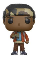 Stranger Things POP! TV Vinyl Figure Lucas 9 cm