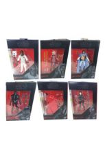 Star Wars Black Series Akční Figures 10 cm 2016 Wave 3 Sada (12)