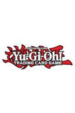 Yu-Gi-Oh Star Pack Battle Royal Booster Display (50) Německá Verze