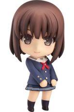 Saekano How to Raise a Boring Girlfriend Nendoroid Akční Figure Megumi Kato 10 cm