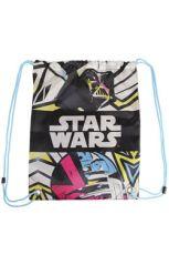 Star Wars Gym Taška Darth Vader