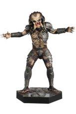 The Alien & Predator Figurine Kolekce Predator (Predator) 14 cm