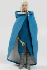 Game of Thrones Akční Figure 1/6 Daenerys Targaryen 26 cm