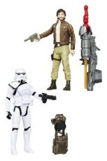 Star Wars Rogue One Akční Figure 2-Pack 2016 Exclusive 10 cm