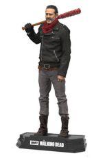 The Walking Dead TV Verze Akční Figure Negan 18 cm