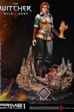 Witcher 3 Wild Hunt Soška Triss Merigold 56 cm
