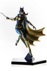 Batman Arkham Knight Soška 1/10 Batgirl 20 cm