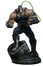 DC Comics Premium Format Figure Bane 58 cm