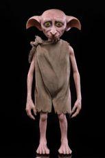 Harry Potter and the Chamber of Secrets My Favourite Movie Akční Figure 1/6 Dobby 15 cm